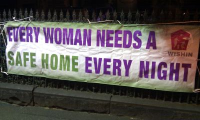 homeless_women_sleepout_2011