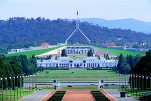 canberra_feature