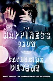 book_happiness_show