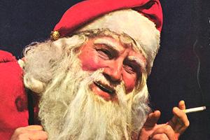 Christmas_CatherineDeveny
