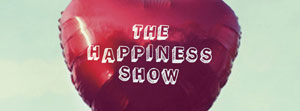 happiness_show_ad