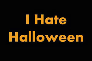 i_hate_halloween_feature (1)