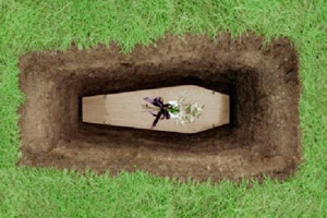 funeral_feature