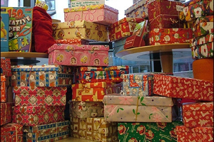 christmaspresents_feature