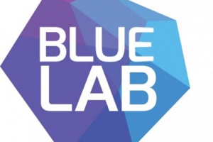 Blue-Lab_feature