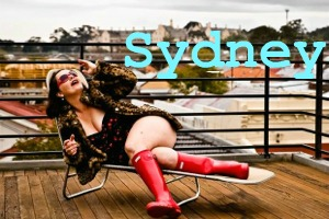 ssydney_feature copy 2